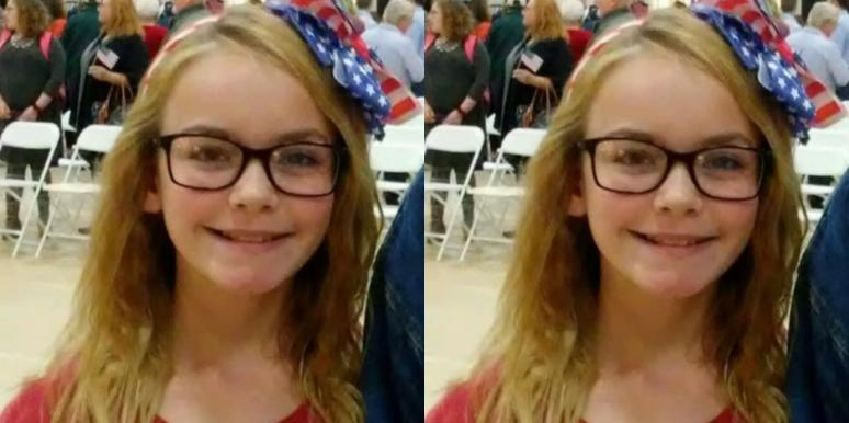 Who Is Amberly Lee Barnett? New Details About The 11-Year-Old Alabama Girl Found Dead After Disappearing From Her Aunt's House