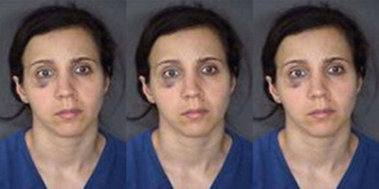 Andira Abdelaziz, Honor Killing, Woman Affair with nephew