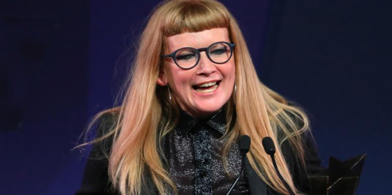 Who Is Andrea Arnold? New Details About Oscar Winning Director And Behind The Scenes Drama On 'Big Little Lies'
