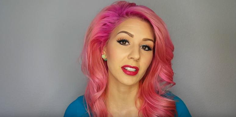 Who Is Annalee Belle? Everything You Want To Know About JD Scott's Fiancé (AKA The Oldest Property Brother)