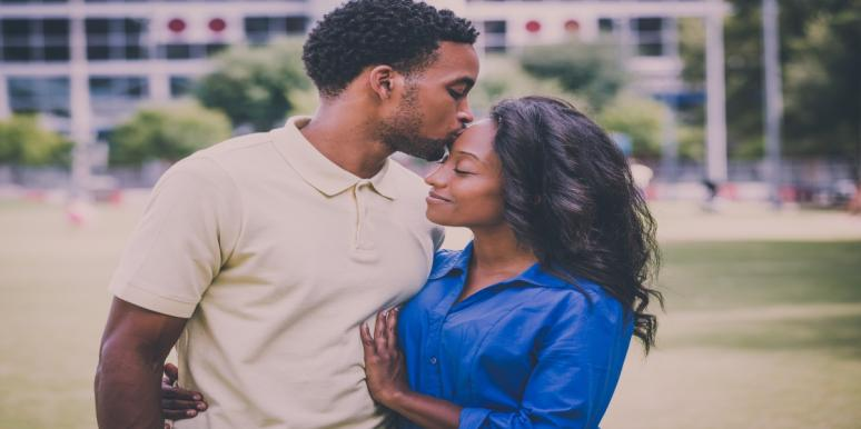 Dating Mistakes Even The SMARTEST Women Make