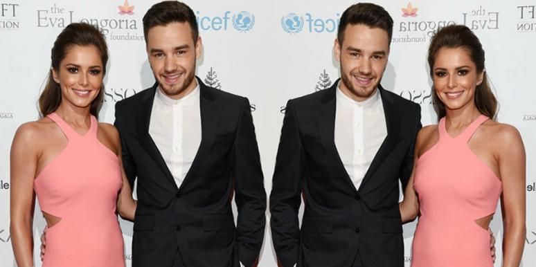 Are Liam Payne & Cheryl Breaking Up Only A Year After Their Baby Was Born?
