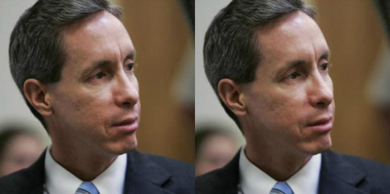 11 New Details About Warren Jeffs, The Cult Leader Who Had 78 Wives And Over 50 Children