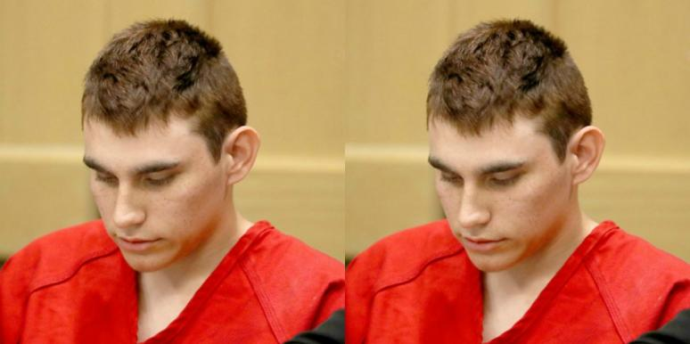 New Details About The Parkland Shooter's Past Reveal That He Was Bullied And Watched His Dad Die