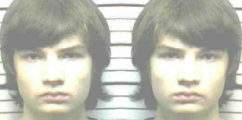 New Details About Teen Who Beat Friend To Death With Baseball Bat