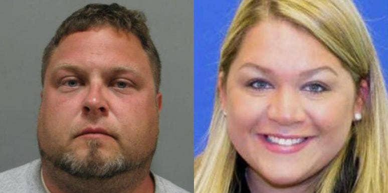 Disturbing Reason Boyfriend Killed Pregnant Girlfriend