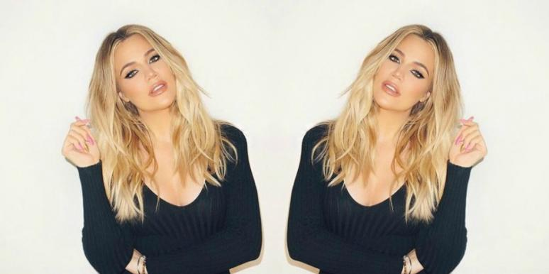 Khloe Kardashian hints and clues about her pregnancy engagement married