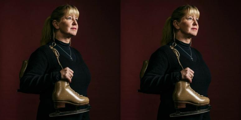 8 Things to know about Tonya Harding