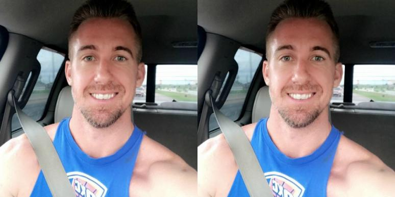 7 Things To Know About The Death Of Discovery Channel's Storm Chaser Joel Taylor