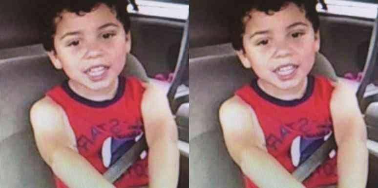Body Of Missing North Carolina 4-Year-Old Found In Pond, FBI Say