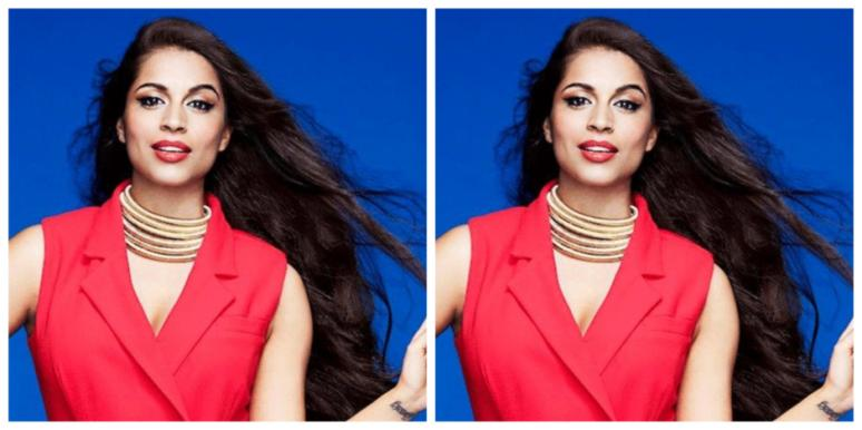 Who Is Lilly Singh? Details YouTuber Taking Break Reason Why