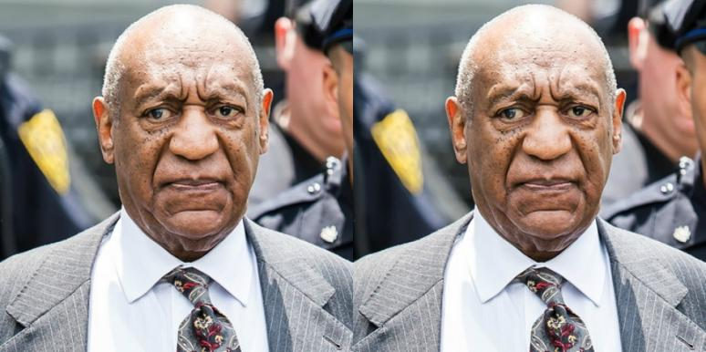 7 Of The Most Damning Revelations From The Bill Cosby Trial Revealed