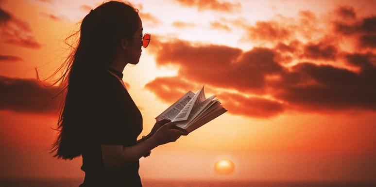 great summer 2019 reading list from different book genres