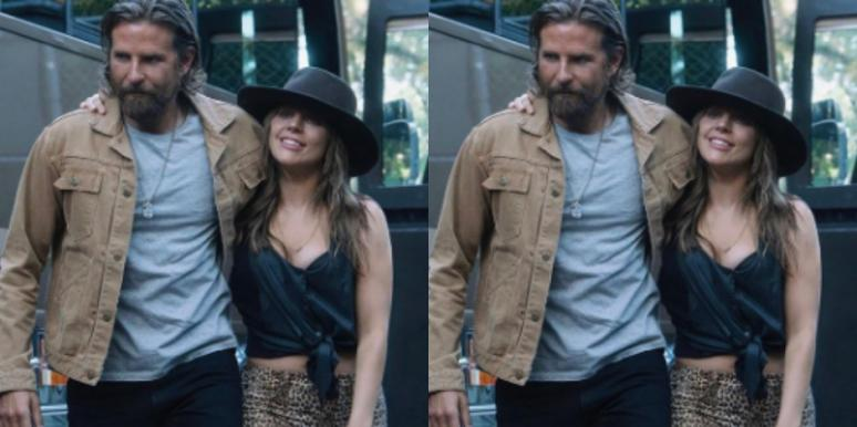 Are Bradley Cooper And Lady Gaga Secretly In Love? New Details About They Rumor They're Dating