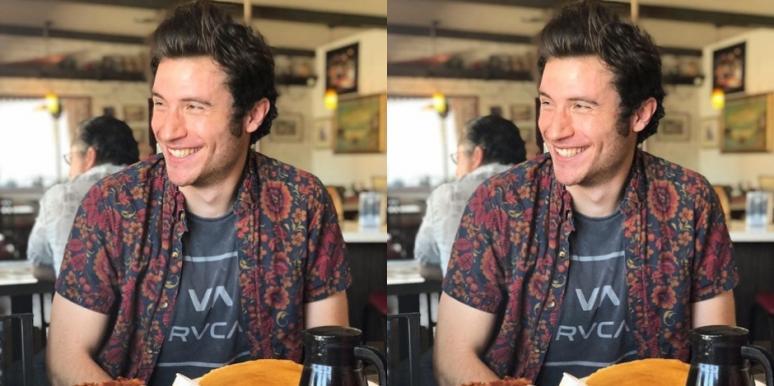 Who Is Brandon Calvillo? New Details About The YouTuber Who Is Accused Of Dating Underaged Girl Lacey James
