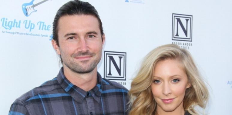 Why Did Brandon Jenner And Leah Jenner Breakup