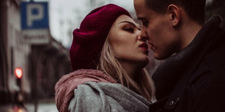 The Age Women Are Most Likely To Cheat