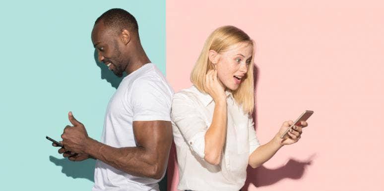 online dating Speed dating dating nettsted populære