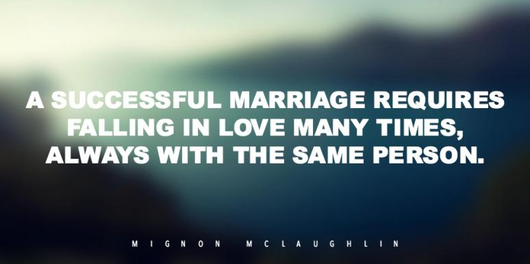 17 Commitment Quotes That NAIL True Love | YourTango