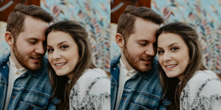 How To Have Healthy Relationships & True Love That Lasts With Your Soulmate