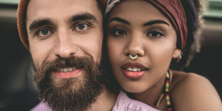 Relationship Advice For Healthy Relationships With Spiritual Health & Wellbeing