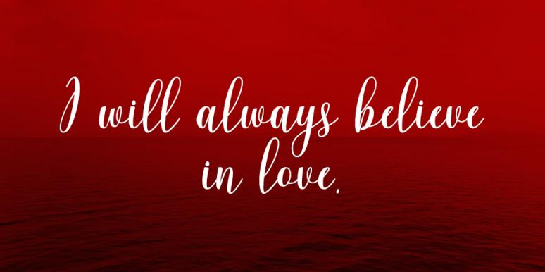 love quotes from celebrities fall in love