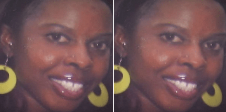 Who Killed Charline Rosemond? New Details On The 2009 Unsolved Murder Of The Boston Area Mother