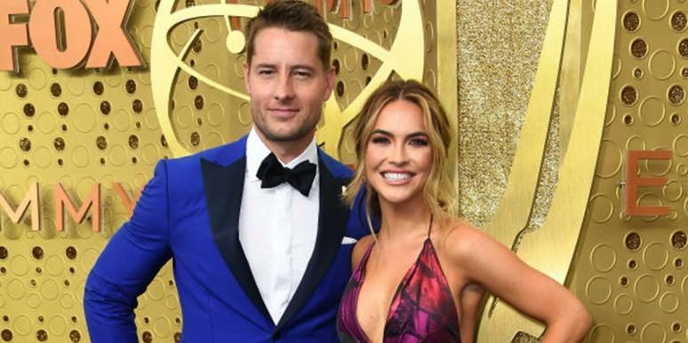 Who Is Chrishell Hartley? Everything To Know About Real Estate Agent On 'Selling Sunset' On Netflix And Her Divorce From Justin Hartley