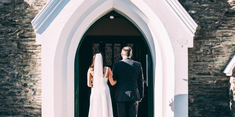 3 Things The Bible Say About Marriage, For Christians Dating