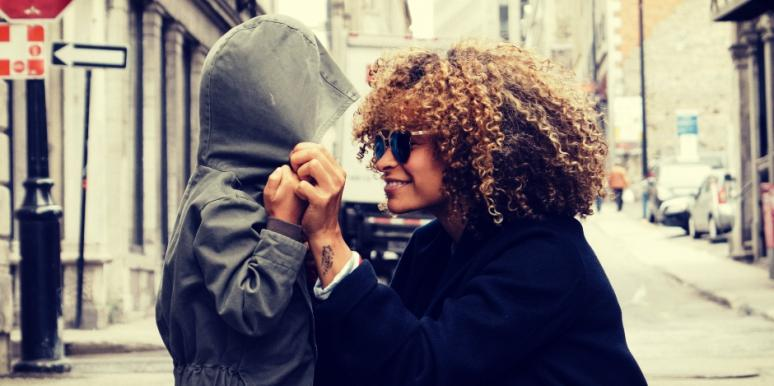 5 Things To Remember When You're Co-Parenting To Raise Healthy And Happy Kids With Your Ex