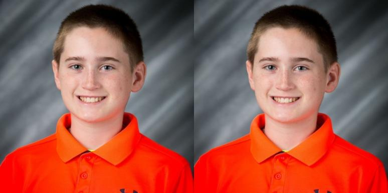 How Did Corey Brown Die? Missing Iowa Teen Body Found Cause Of Death