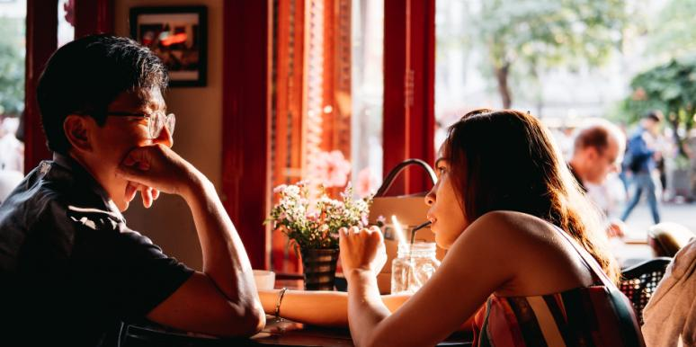 7 Phrases Couples With Strong Communication Skills Use To Have A Healthy Relationship