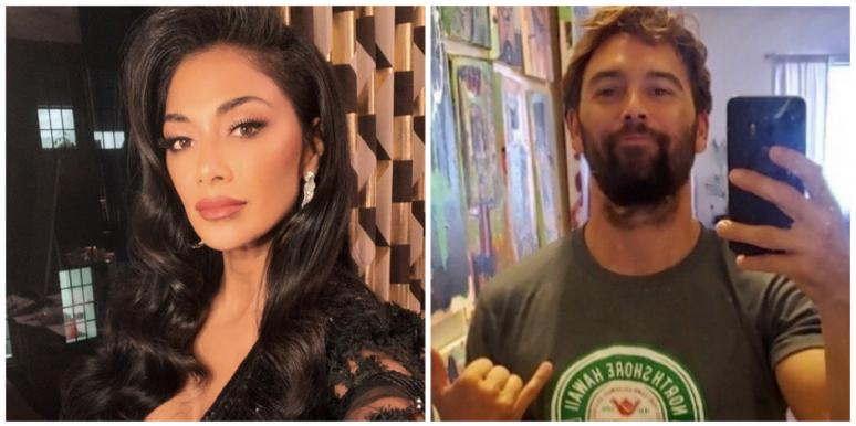 WWho Is Nicole Scherzinger's Cousin? New Details On John Frederick III Who Was Killed In Hit-And-Run