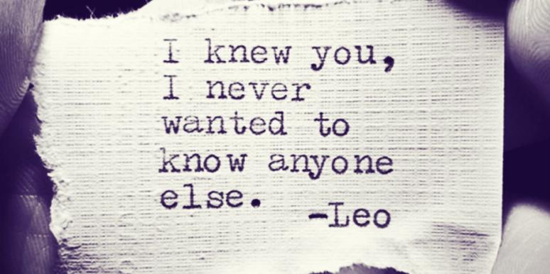 best dating advice quotes ever quotes love