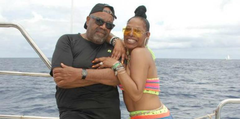 Who Are Cynthia Ann Day And Edward Nathaniel Holmes? New Details About The American Couple Found Dead In Dominican Republic Hote