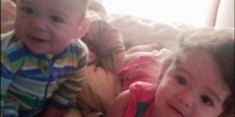 Cynthia Randolph, Mom leaves kids in hot car, Texas mom murders kids