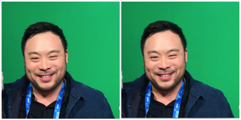Who Is David Chang? New Details On Chef And Star Of Netflix's New Celeb Travel Documentary 'Breakfast, Lunch & Dinner'