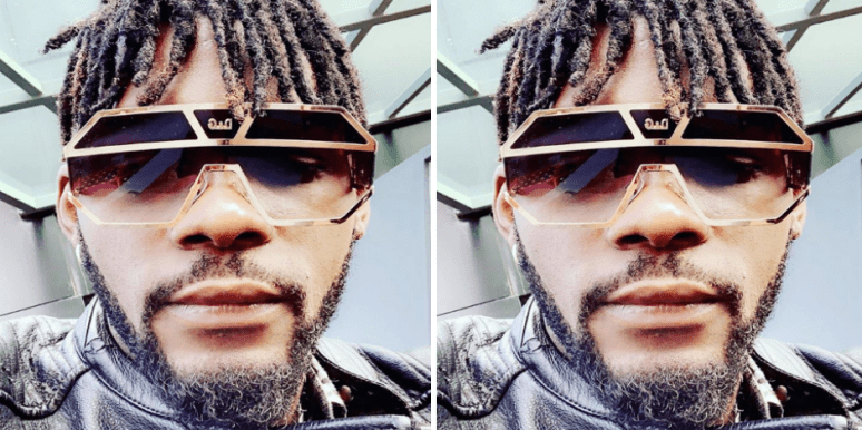 How Did DJ Arafat Die? New Details On The Death Of The Singer At 33