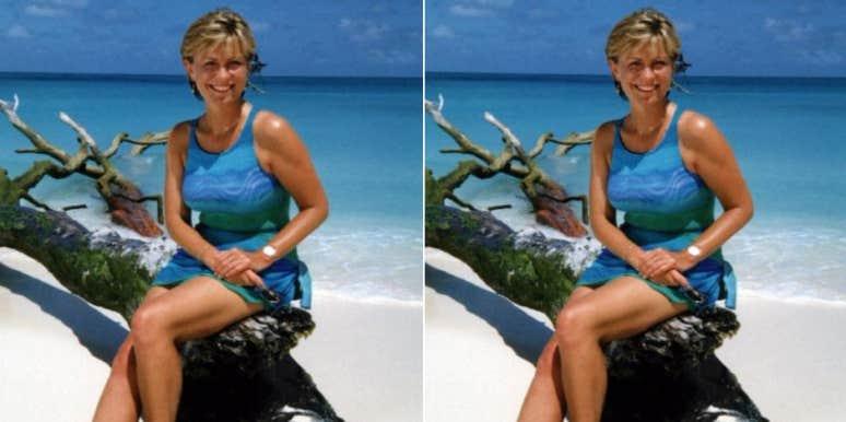 Who Is Jill Dando?