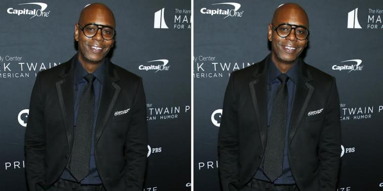 Did Azealia Banks Have An Affair With Dave Chappelle? Inside The Rapper's Shocking Claim