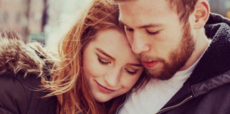 2 Ways To Deal With Breakup Threats So Your Relationship Survives