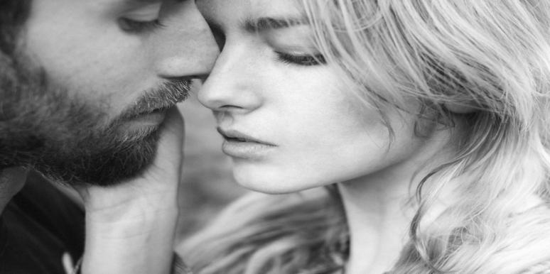 Daily Habits That'll REVOLUTIONIZE Your Relationship