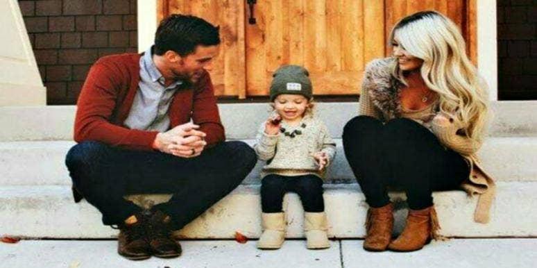 make divorce easier on kids