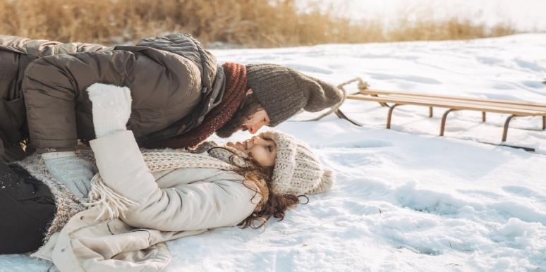 Will I Ever Get Married? 11 Signs You're Wife Material