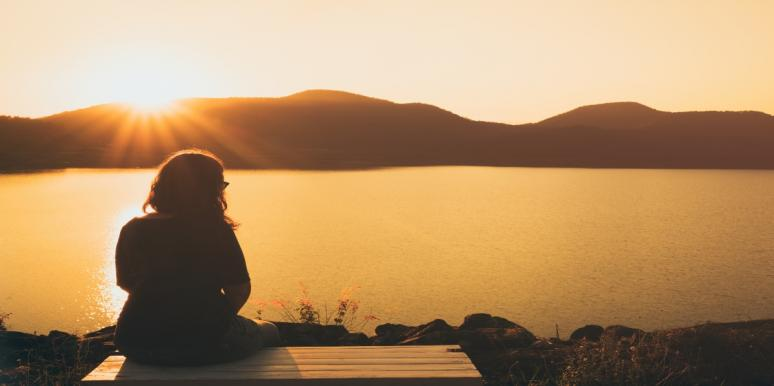 10 Simple Ways To Take Care Of Yourself Every Single Day