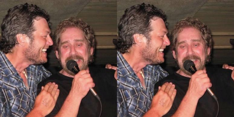 How Did Earl Thomas Conley Die? New Details On The Tragic Death Of Country Singer (And Blake Shelton Collaborator)