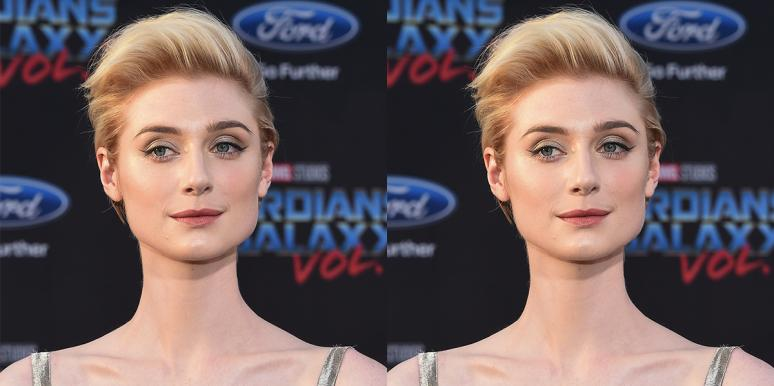 Who Is Elizabeth Debicki? Details About The Actress Playing Princess Diana On 'The Crown'