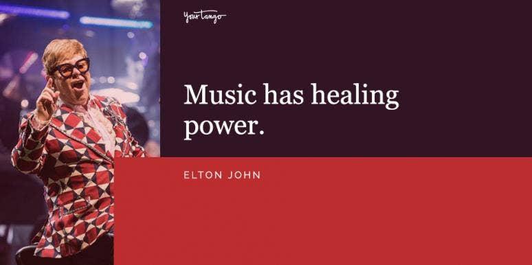 elton john quotes elton john song lyrics