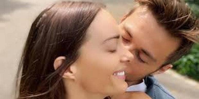 Who Is Jake Hazell? New Details On The Boyfriend Of Dead YouTube Star Emily Hartridge