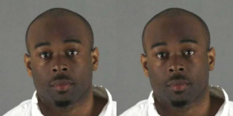 Who Is Emmanuel Deshawn? New Details About The Man Who Threw A 5-Year-Old Boy From A Mall Balcony